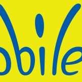 PosteMobile offre in promozione Creami WOW 6GB