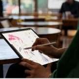 Apple presenta un nuovo iPad da 9,7 pollici