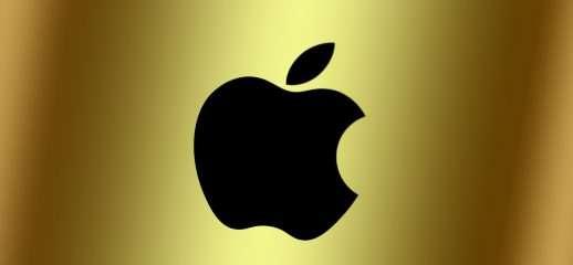 Apple brevetta un sistema per trasferire energia fra dispositivi