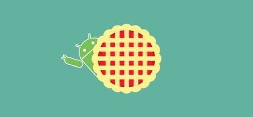 Android 9.0 Pie ufficiale: già in rollout su tutti i Google Pixel