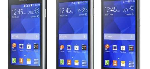 Samsung: gli smartphone entry level riceveranno Android Oreo il prossimo anno