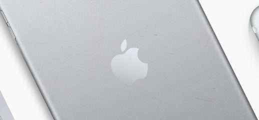 Apple: presunta violazione di brevetto per iMessage e Facetime