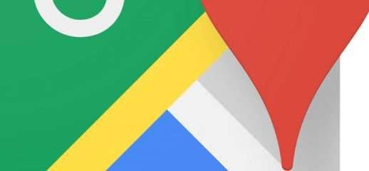 Google Maps: arriva la pianificazione di gruppo