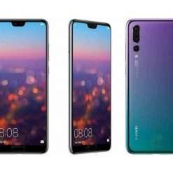 Huawei P20 Pro: l'ultimo update disattiva l'AI della fotocamera