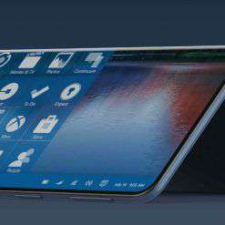 Surface Phone: Andromeda OS forse già in test