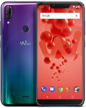 Wiko View 2 Plus