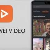 Huawei Video: come utilizzarlo sulle vecchie EMUI