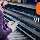 Huawei Video è ufficiale in Italia