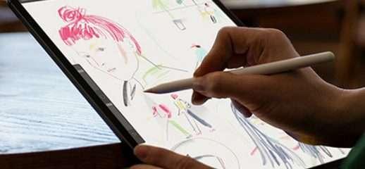 iPad Pro 2018 ufficiali: dettagli e disponibilità