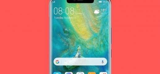 Huawei Mate 20 Pro: prezzi europei e disponibilità