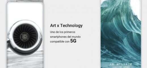 Xiaomi Mi Mix 3: confermati 5G e 10GB di RAM