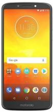 Motorola Moto E5