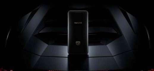 OPPO Find X Lamborghini Edition ufficiale in Italia