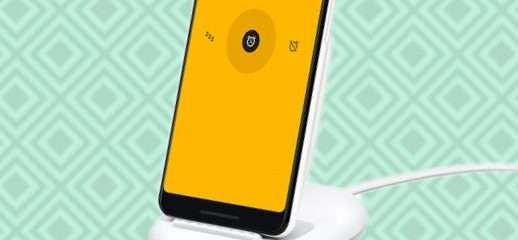 Google Pixel Stand: cos'è e come funziona