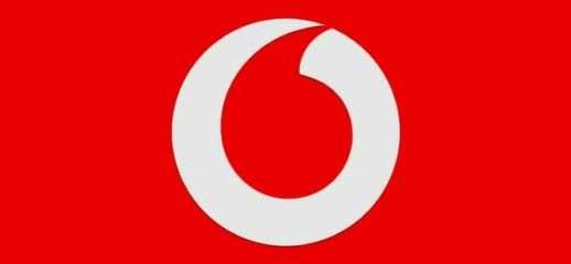 Vodafone Special Minuti 50GB in 4G a 7,99€