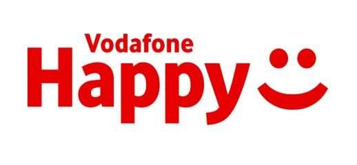 Vodafone Happy Friday 5 ottobre: tutti i premi