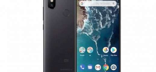 Xiaomi Mi A2: battery drain a causa di un bug