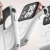 Apple Watch diventa un iPod nano: il concept