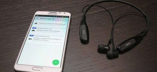 Google Fast Pair, il Bluetooth si collega al volo