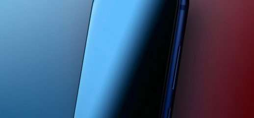 Google Fuchsia in test sullo smartphone Honor Play