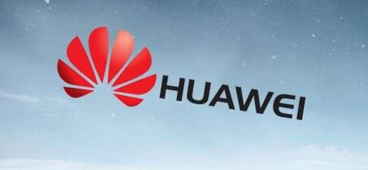 Huawei: il misterioso smartphone arriva a dicembre
