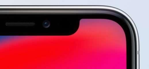 iPhone XS non vende abbastanza, torna iPhone X?