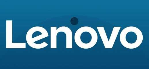 Lenovo Z5s, c'è un foro in mezzo al display