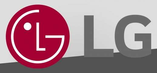 Il pieghevole di LG sarà Flex, Foldi o Duplex