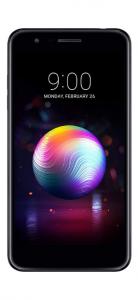 smartphone lg: k11