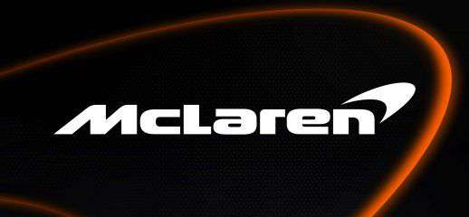 OnePlus e McLaren per un'edizione speciale del 6T