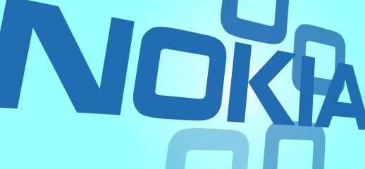 Nokia, nuovi device e un'ipotesi: 5 fotocamere