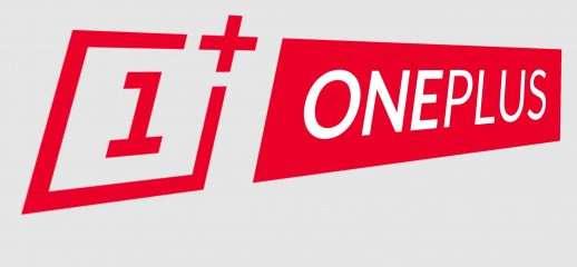 OnePlus 6T: come diventare un closed beta tester