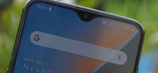 OnePlus 6T: pop-up store di Milano, è un successo