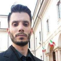 Massimiliano Spinapolice