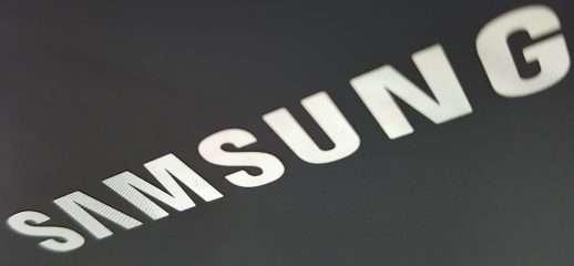 Samsung Galaxy M10 su Geekbench: nuovi dettagli