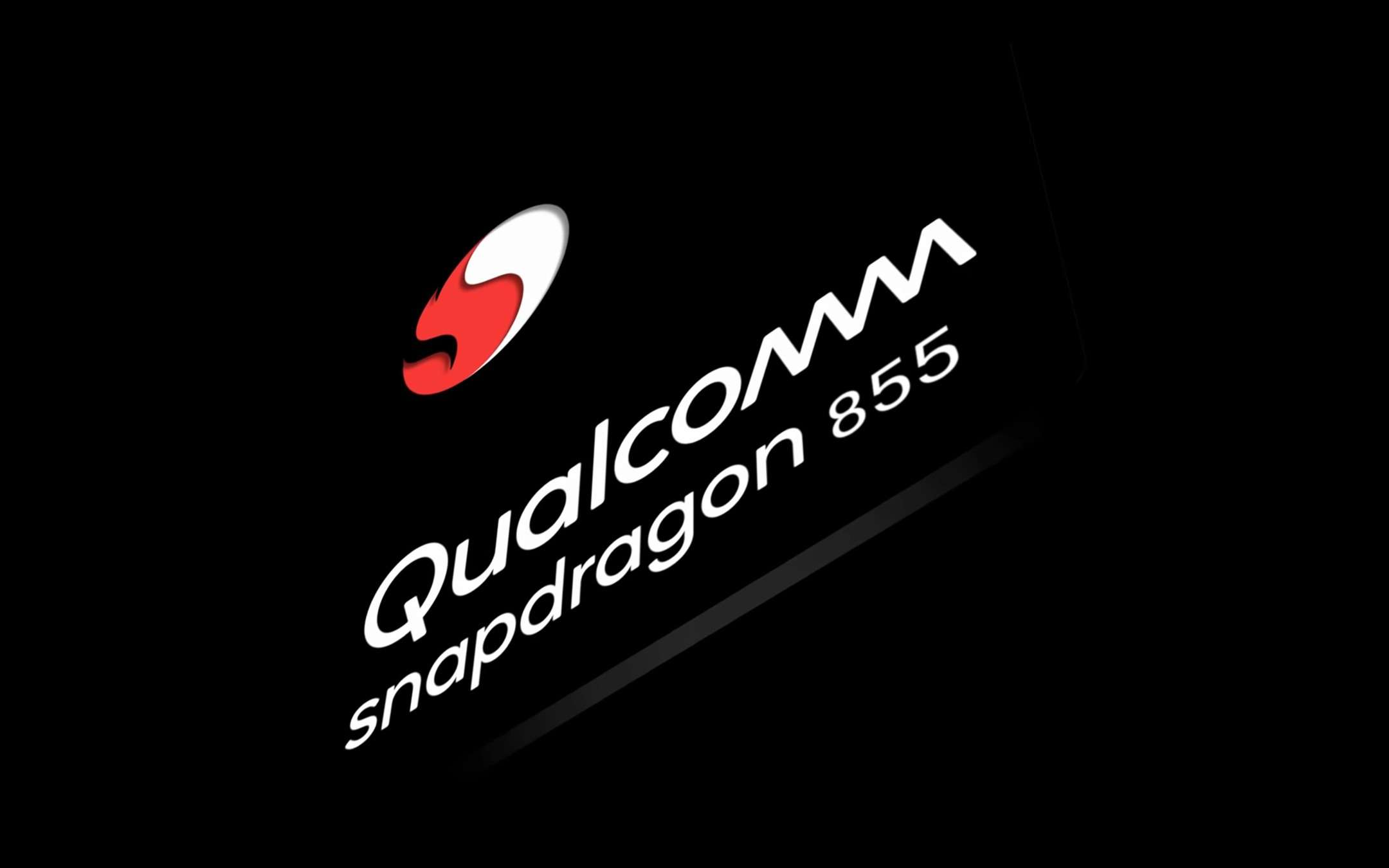 Qualcomm Snapdragon 855 ufficiale: fra 5G ed AI
