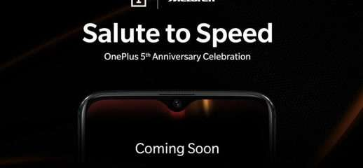 OnePlus 6T McLaren Edition spunta su Amazon India