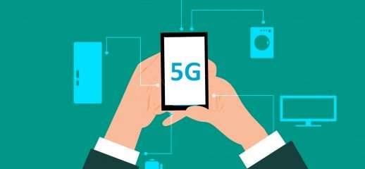 OnePlus 5G: lancio in Europa entro maggio 2019