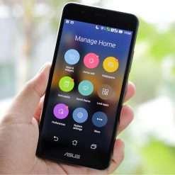 ASUS: la serie ZenFone non sarà cancellata