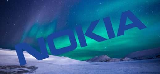 Nokia 9 Pure View in arrivo a fine gennaio 2019