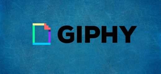 iOS 12: Giphy lancia un'estensione per tastiera