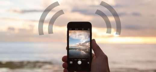TIM, Vodafone, Wind, H3G: il confronto su 40 città