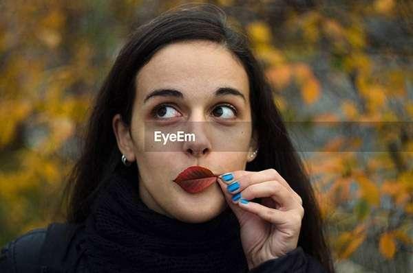La fotografia di Dunja Djudjic su EyeEm