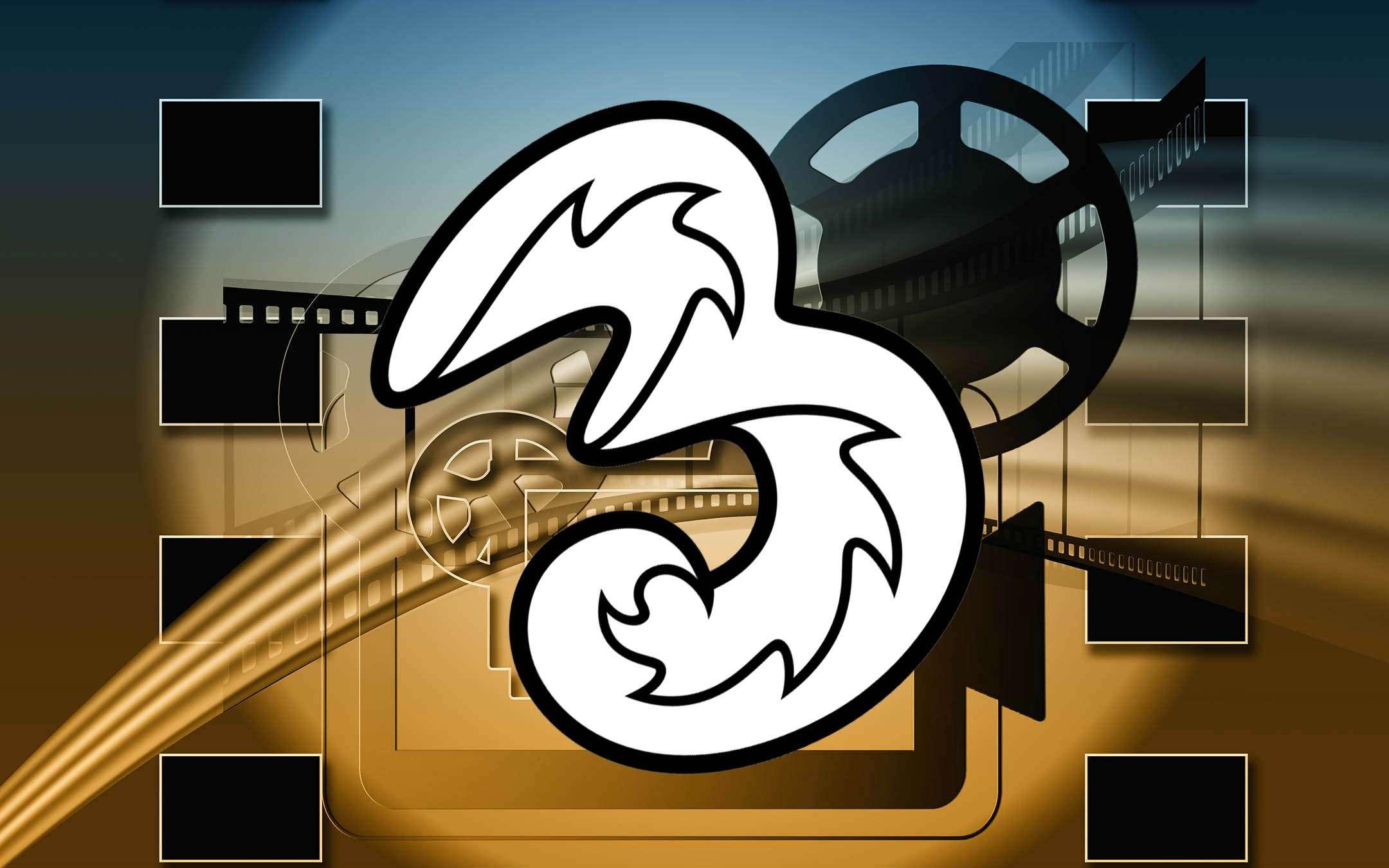 Grande Cinema 3, il rinnovo: nel 2019 si cambia