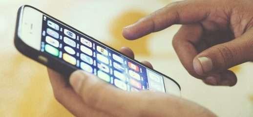 iOS 12.1.2 ha un problema con la connessione dati