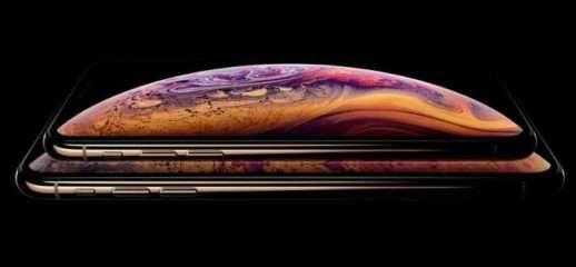iPhone XS ed XS Max, le vendite sono molto basse