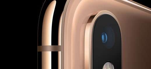 Nessun iPhone per il 5G prima del 2020