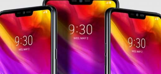 LG G7 ThinQ: diversi casi di bootloop in Europa