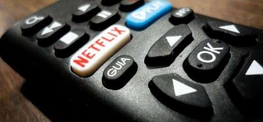 Netflix testa in Austria l'abbonamento settimanale