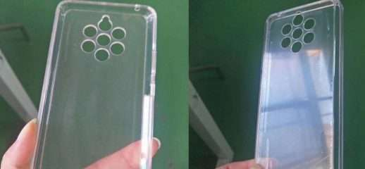 Nokia 9 Pure View: nuovo leak conferma le 5 camere
